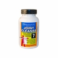 Health Plus Joint Cleanse Total Body Cleansing System - 90 Capsules