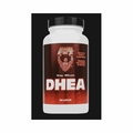 Healthy 'N Fit DHEA - 50 mg - 100 capsules