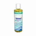 Home Health Hairever Cleansing Scalp Treatment - 8 fl oz