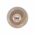 Honeybee Gardens PowderColors Stackable Mineral Color Chai - 2 g