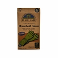 If You Care Household Gloves - Large - 1 Pair