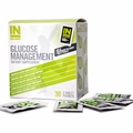 Inbalance Health Supplements INBalance Glucose Management - 2 tabs - 30 ct