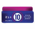 it's a 10 miracle hair mask (8.0 Oz.)