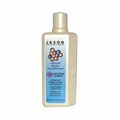 Jason Conditioner Natural Restorative Biotin - 16 fl oz