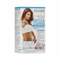 Jillian Michaels Detox and Cleanse - 35 Caps