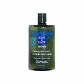 Kiss My Face Bath and Shower Gel Early to Bed Clove and Ylang Ylang - 16 fl oz
