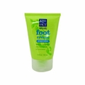 Kiss My Face Foot Creme Peppermint - 4 oz