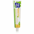 Kiss My Face Toothpaste - Sensitive - Fluoride Free - Gel - 4.5 oz