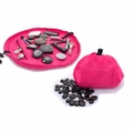 Lay-n-go Cosmo Cosmetics Bag - PINK