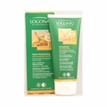 Logona Naturkosmetik Hair Conditioner - Wheat Protein - 6.8 fl oz