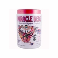 MacroLife Naturals Miracle Reds Berry - 10 oz