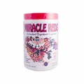 MacroLife Naturals Miracle Reds Berry - 30 oz