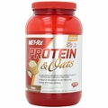 Met-Rx Protein and Oats - Cocoa - 2 lbs