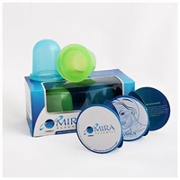 MIRA Body Massage Cups - Cupping Therapy Massage
