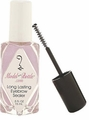 Model in a Bottle Long Lasting Eyebrow Sealer (0.5 Oz.)