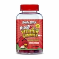 Natrol Vitamins - Kids - Gummy - Angry Birds - 120 Count