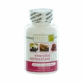 Natural Dynamix Essential Antioxidant DX - 60 Vegetable Capsules