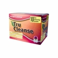 Nature's Answer Tru Cleanse - 1 Kit