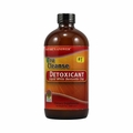 Nature's Answer Tru Cleanse Detoxicant - 16 fl oz