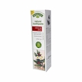 Nature's Gate Natural Toothpaste Cr�me de Anise - 6 oz - Case of 6