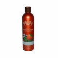 Nature's Gate Organics Conditioner Persimmon and Rose Geranium - 12 fl oz