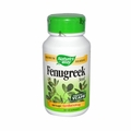 Nature's Way Fenugreek Seed - 100 Vcaps
