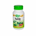 Nature's Way Nettle Leaf - 100 Capsules