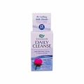 Nature's Way Thisilyn Daily Cleanse - 90 Vcaps