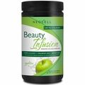Neocell Laboratories Beauty Infusion - Collagen - Powder - Apple - 15.87 oz
