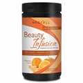 Neocell Laboratories Beauty Infusion - Collagen - Powder - Tangr - 15.87 oz