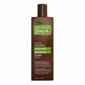 North American Hemp Company Conditioner - Smoothing - 11.56 fl oz