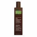 North American Hemp Company Deep Hair Treatment Oil - 4.8 fl oz