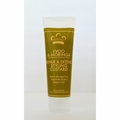 Nubian Heritage Styling Custard - Repair and Extend Extra Virgin Olive Oil and Moringa - 8 oz