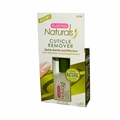Nutra Nail Cuticle Remover - .45 oz