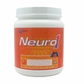 Nutrition53 Nuero1 Mental Performance - Mixed Berry - 1.37 lb