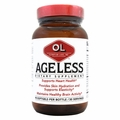 Olympian Labs Ageless - 90 Softgels