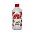 Only Natural Amino Shape - Collagen - 16 oz