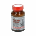 Only Natural For Men Only Ii - 30 Tablets