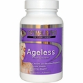 Optimal Blend Ageless - 60 Softgels