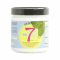 Perfect 7 Intestinal Cleanser - 75 g