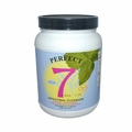 Perfect 7 Intestinal Cleanser Powder - 600 g