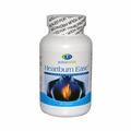 Perfectly Healthy Heartburn Ease - 180 Capsules