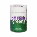 pHresh Products �pHresh greens Raw Alkalizing Superfood ��2 month supply - 10 oz. (285 g)