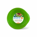 Preserve Everyday Bowls - Apple Green - Case of 8 - 4 Pack - 16 oz