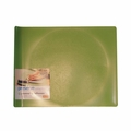 Preserve Large Cutting Board - Green - Case of 4 - 14 in x 11 in