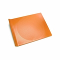 Preserve Large Cutting Board - Orange - 14 in x 11 in