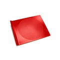 Preserve Small Cutting Board - Red - 10 in x 8 in