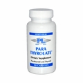 Progressive Laboratories Para Thyrolate - 90 Capsules