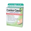 Quantum Canker Cover - 150 mg - 6 Patches