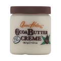 Queen Helene Cocoa Butter Creme - 4.8 oz